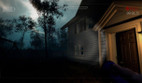 Slender: The Arrival screenshot 3