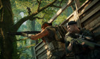 Predator: Hunting Grounds screenshot 4
