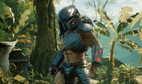 Predator: Hunting Grounds screenshot 5