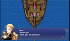 Final Fantasy V screenshot 4