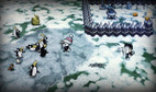 Don't Starve Together screenshot 5
