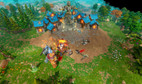 Dungeons 3 - Clash of Gods screenshot 4