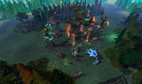 Dungeons 3 - Clash of Gods screenshot 5