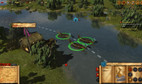 Hegemony Rome: The Rise of Caesar - Mercenaries Pack screenshot 1