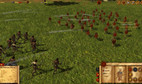 Hegemony Rome: The Rise of Caesar - Mercenaries Pack screenshot 2