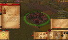 Hegemony Rome: The Rise of Caesar - Mercenaries Pack screenshot 3
