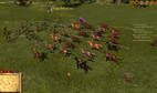 Hegemony Rome: The Rise of Caesar - Mercenaries Pack screenshot 4