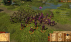 Hegemony Rome: The Rise of Caesar - Mercenaries Pack screenshot 5