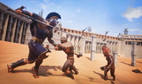 Conan Exiles - Jewel of the West Pack screenshot 2
