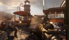 Call of Duty: Ghosts - Onslaught screenshot 2