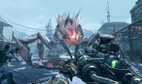 Call of Duty: Ghosts - Onslaught screenshot 3