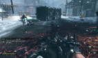 Call of Duty: Ghosts - Onslaught screenshot 5
