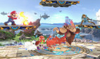 Super Smash Bros. Ultimate Set sfidante di Banjo e Kazooie Switch screenshot 1