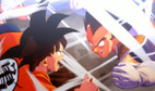 Dragon Ball Z Kakarot Deluxe Edition screenshot 1