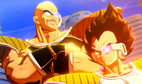Dragon Ball Z Kakarot Deluxe Edition screenshot 3
