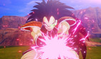 Dragon Ball Z Kakarot Deluxe Edition screenshot 4