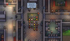 The Escapists 2 - Dungeons and Duct Tape screenshot 4