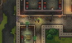 The Escapists 2 - Dungeons and Duct Tape screenshot 5