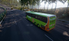 Fernbus Simulator Platinum Edition screenshot 5