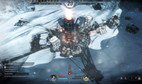 Frostpunk: Season Pass screenshot 2