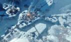 Frostpunk: Season Pass screenshot 4
