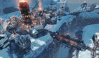 Frostpunk: Season Pass screenshot 5