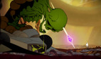 Sundered screenshot 5