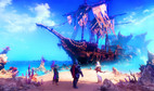Trine Ultimate Collection Xbox ONE screenshot 3