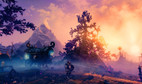 Trine Ultimate Collection Xbox ONE screenshot 4