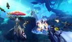 Battleborn screenshot 1
