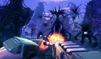 Battleborn screenshot 4