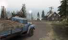 Spintires Aftermath DLC screenshot 3