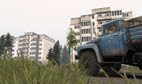 Spintires Aftermath DLC screenshot 4