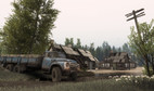 Spintires Aftermath DLC screenshot 5