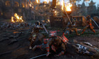 FOR HONOR Year 3 Pass screenshot 3