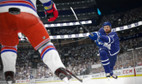 NHL 20 Xbox ONE screenshot 1