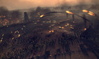 Total War: Attila screenshot 1