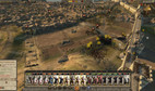 Total War: Attila screenshot 5