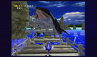 Sonic Adventure DX screenshot 1
