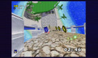 Sonic Adventure DX screenshot 3
