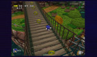 Sonic Adventure DX screenshot 5
