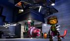 Psychonauts screenshot 3