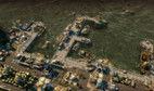 Anno 2070 Dlc Complete Pack screenshot 2