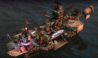 Anno 2070 Dlc Complete Pack screenshot 4