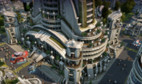 Anno 2070 Dlc Complete Pack screenshot 5