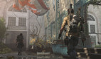 Tom Clancy's The Division 2 Season Pass PS4 screenshot 3