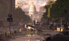 Tom Clancy's The Division 2 Season Pass PS4 screenshot 4