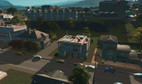 Cities: Skylines - Deep Focus Radio screenshot 5