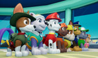 Paw Patrol: On A Roll! screenshot 1