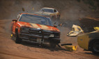 Wreckfest screenshot 5